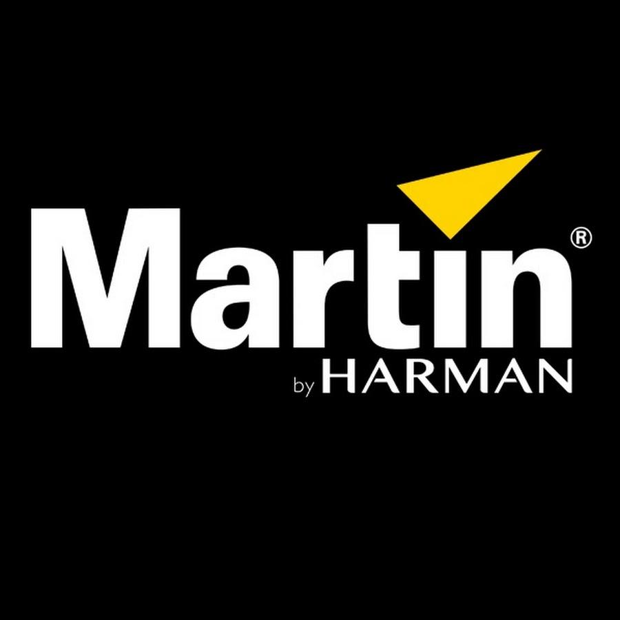 Светодиодный экран martin lc 2140 plus (60шт)