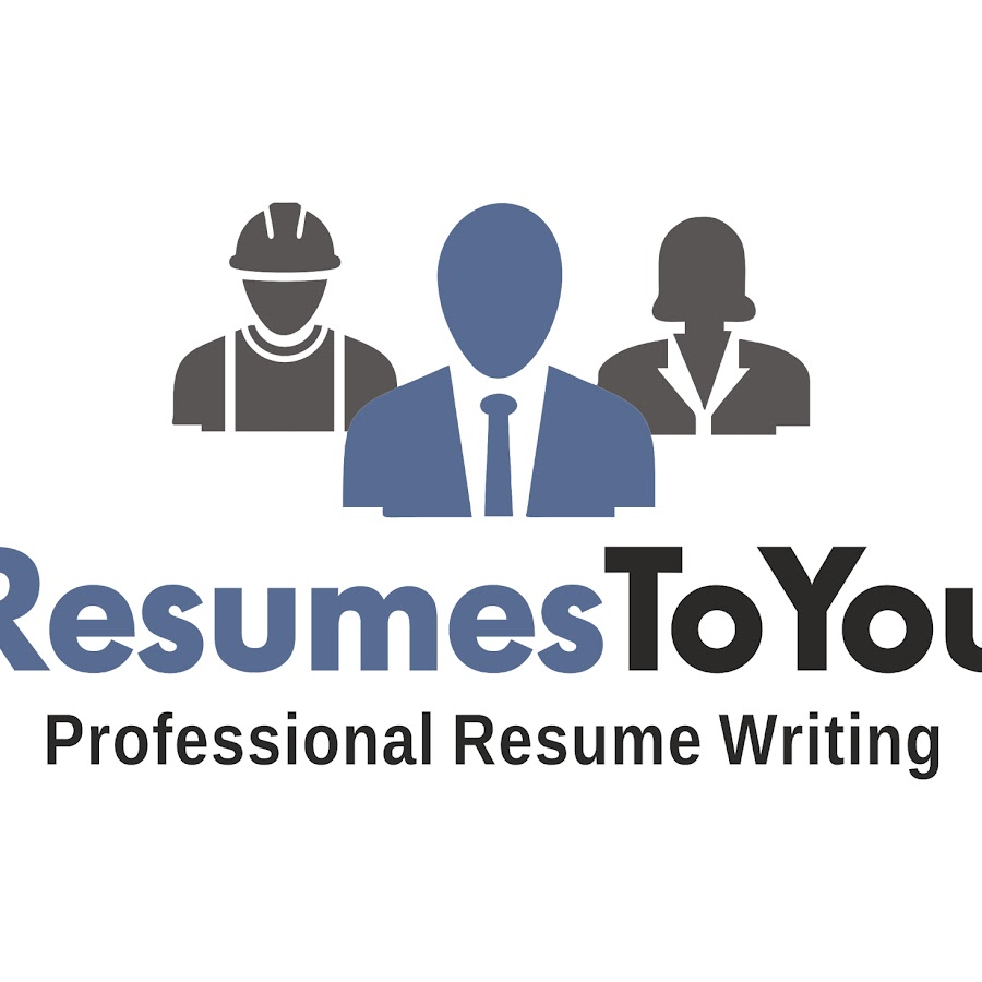 resume writing services canberra Resume writing services offer a phone consultation with every resume, selection criteria canberra darwin hobart resume writing services melbourne.