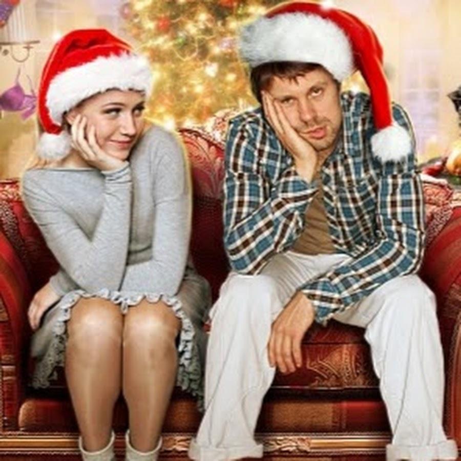 Новый год комедии русские