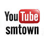 sment YouTube Stats