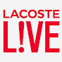 LacosteLIVE