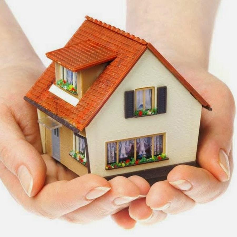 Чем можно заработать на дому своими руками