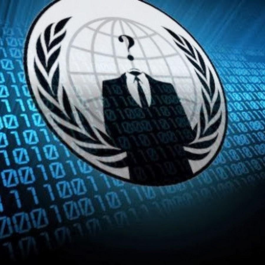 Хакеры Anonimous взломали один из правительственных сайтов США: Атака была