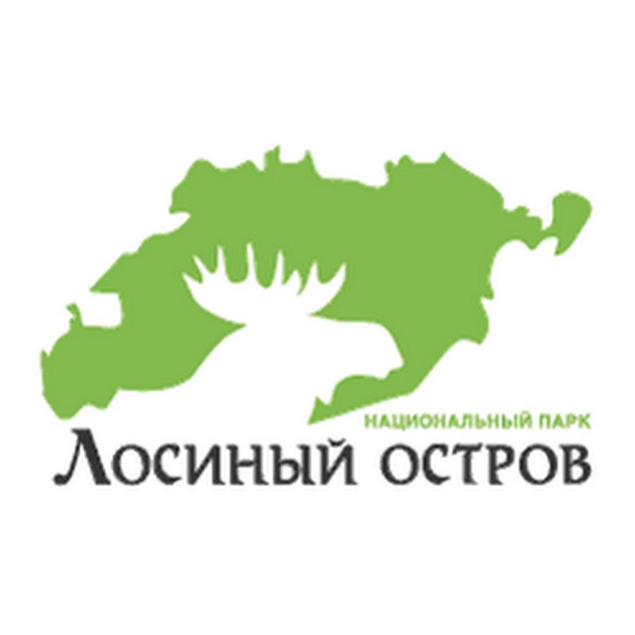 Жилой комплекс парк горького