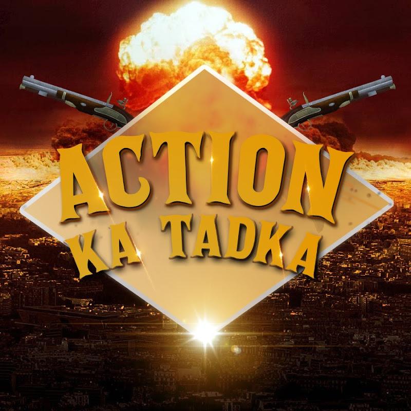 The Love Ka Tadka Full Movie In Hindi Free Download Hd