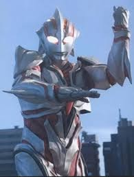 Ultraman The Next - Siêu Nhân Ultraman The Next VietSub