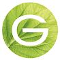 Garnier UK