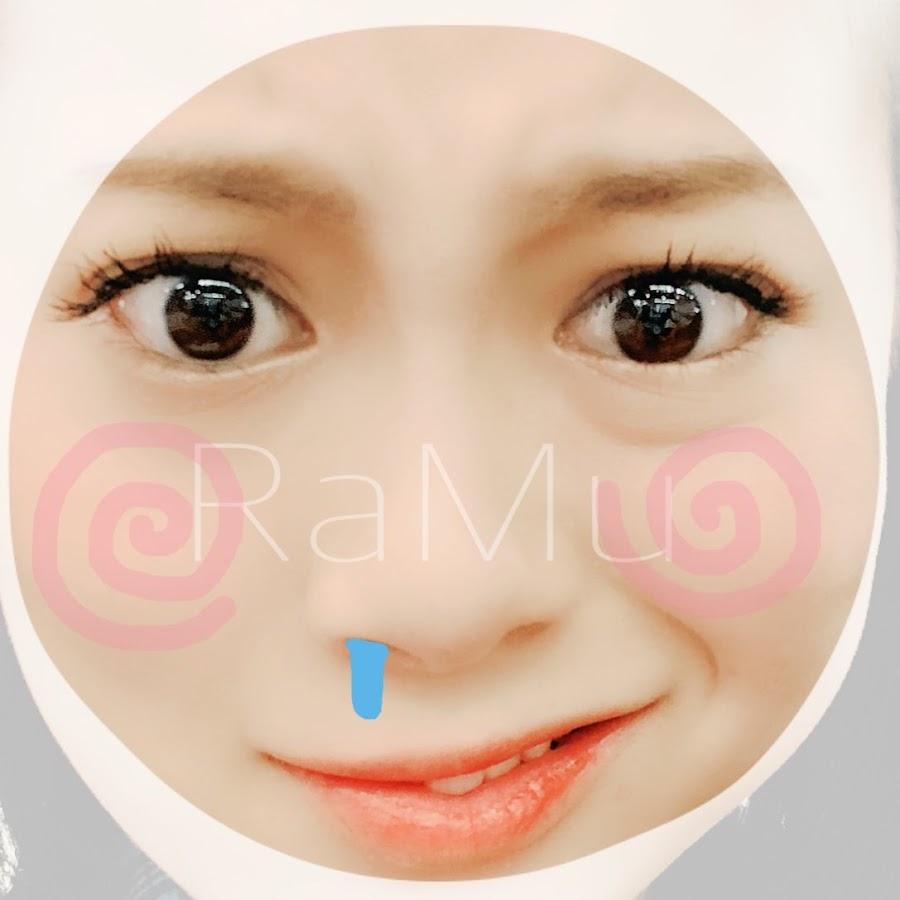 RaMuの画像 p1_26
