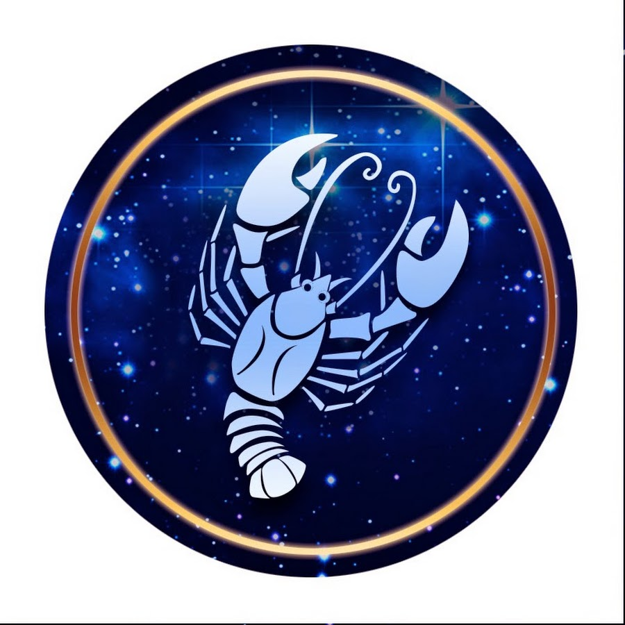 Мой знак зодиака рак в контакте