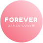 FDC K-POP Dance Cover Indonesia - KPOP ForeverDanceCrew.com