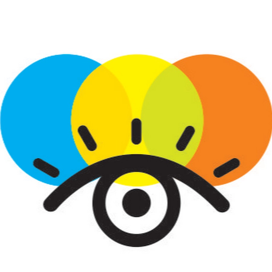 Free Logo Design  Logo Maker  Create Your Own Logo It