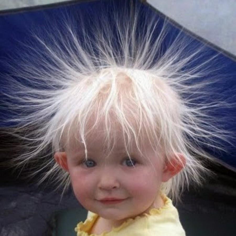 У тебя такие красивые волосики 6 фотография
