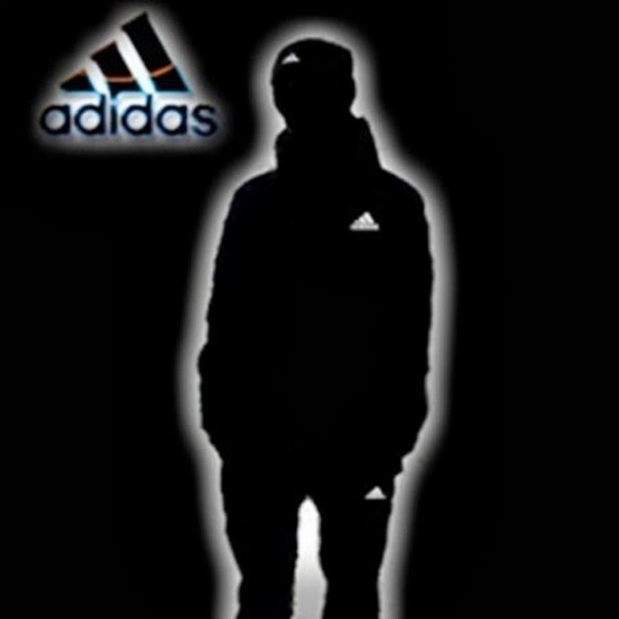adidas картинки на аватарку скачать: