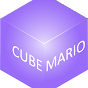 Cubemario's Socialblade Profile (Youtube)