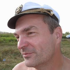 Игорь Князев Фото Чтец
