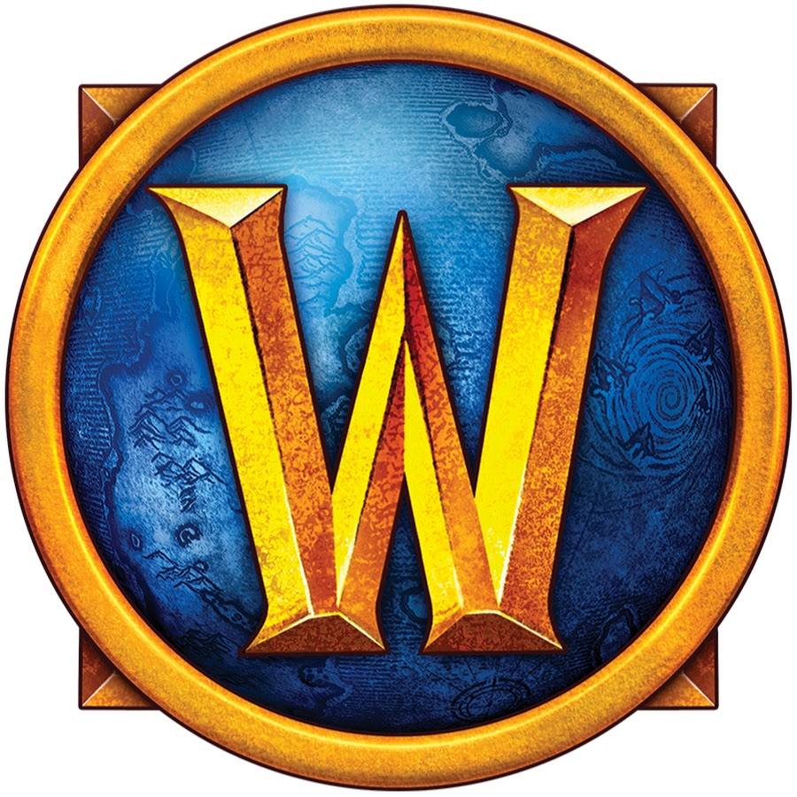 World of whorecraft mobile hentia images