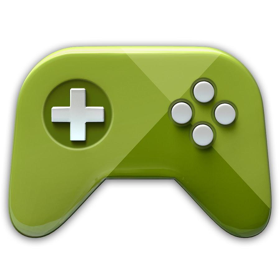 zagruzit-mobilniy-igra