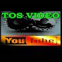Tripfacex's Socialblade Profile (Youtube)