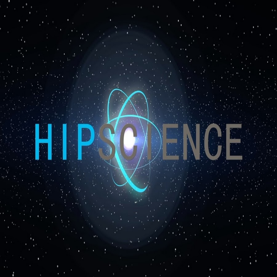 LiveScience  YouTube