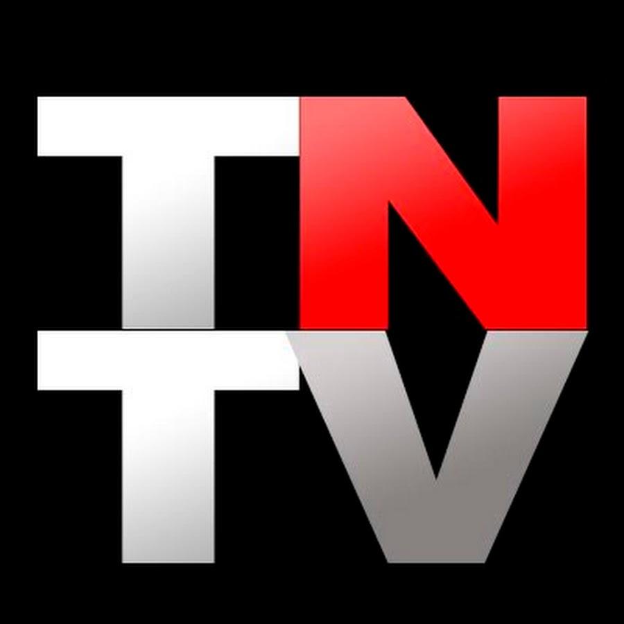 total tv info