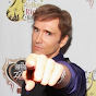johnbasedow1