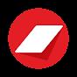 СЕРИАЛ CALIKUSU КОРОЛЕК ПТИЧКА ПЕВЧАЯ 15 СЕРИЯ СМОТРЕТЬ ОНЛАЙН НА РУССКОМ ЯЗЫКЕ 2013