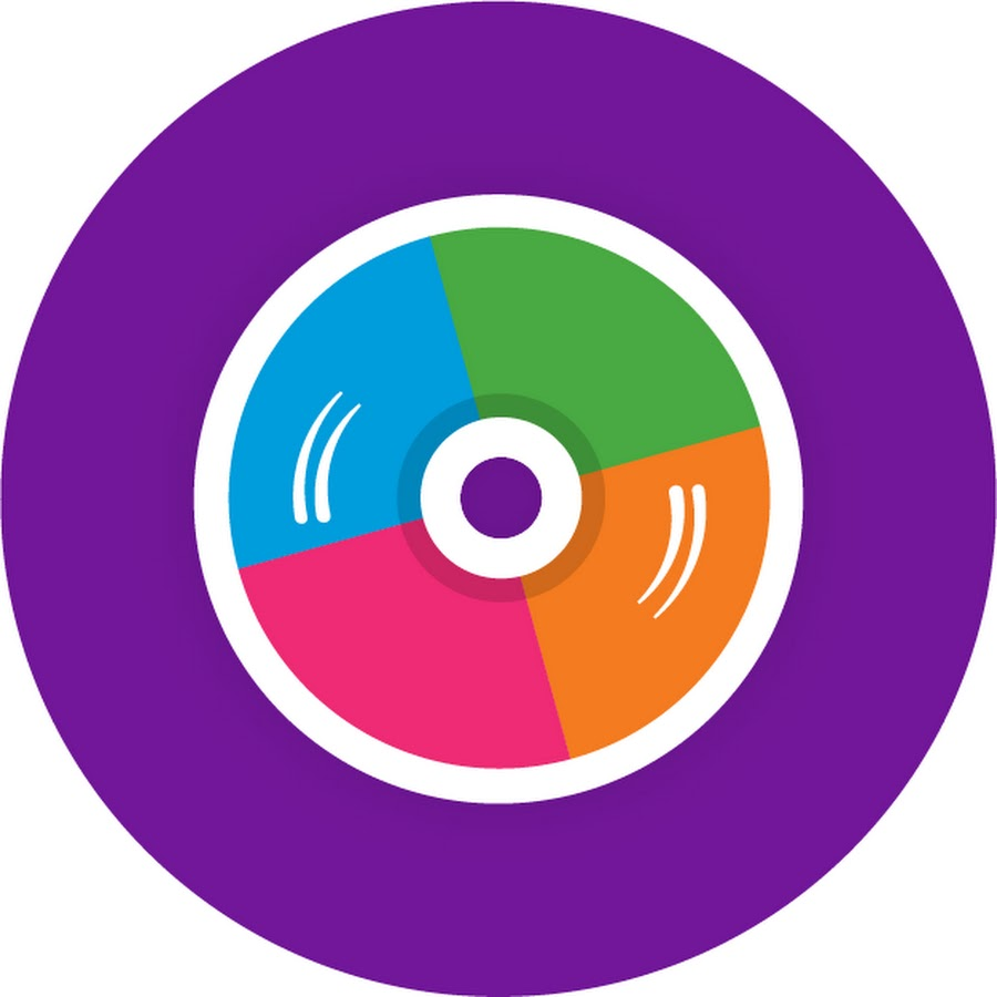 How To Download Music From Mp3 zing vn