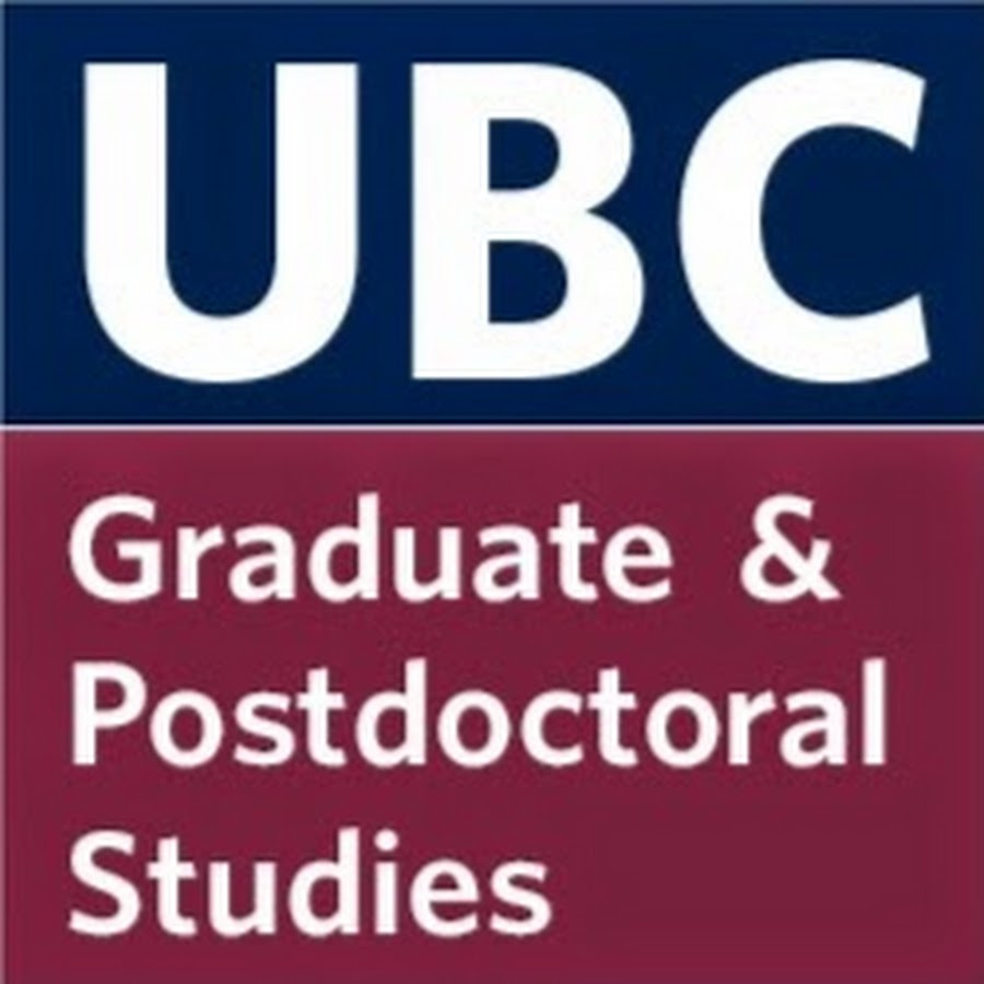 thesis ubc fogs One of the most popular posts on the thesis whisperer is how to write 1000 is it possible to write no matter you write something in 2 days or 2 thesis ubc fogs.