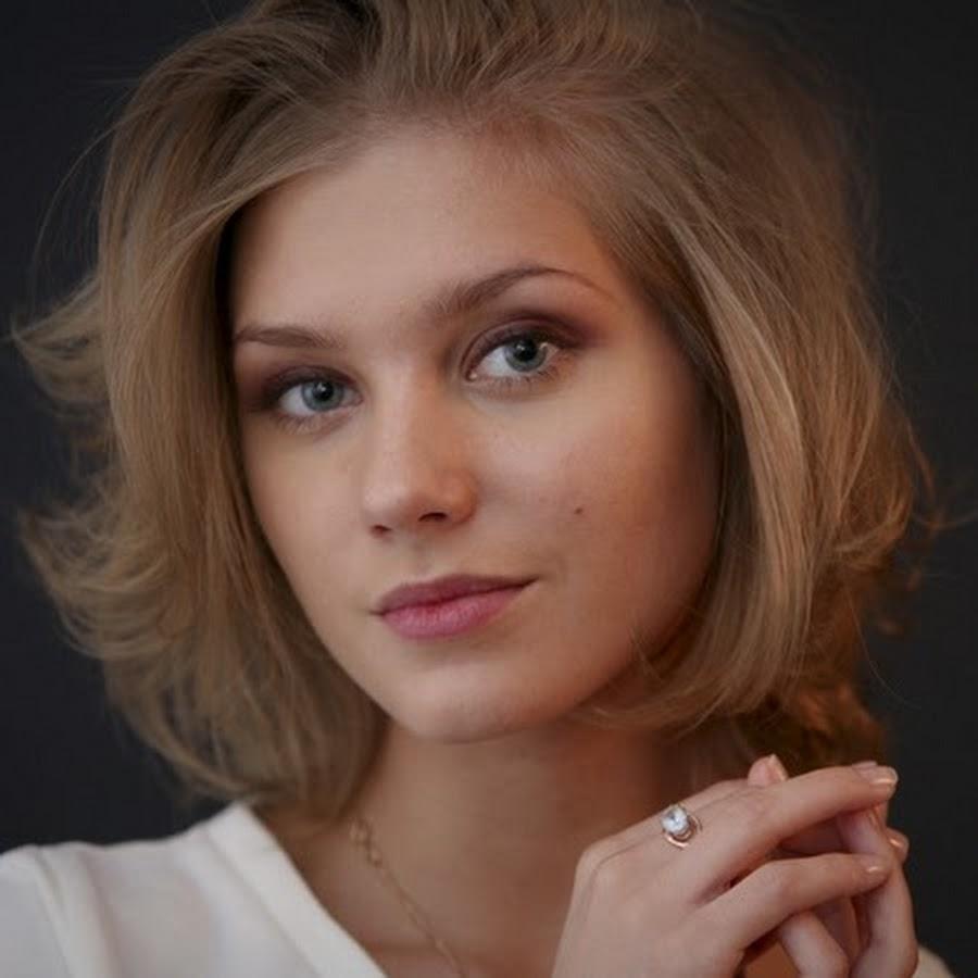 Список российских актрис дарья 15 фотография
