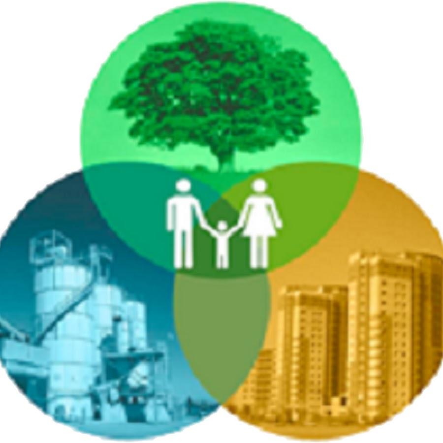 Конкурс устойчивое развитие