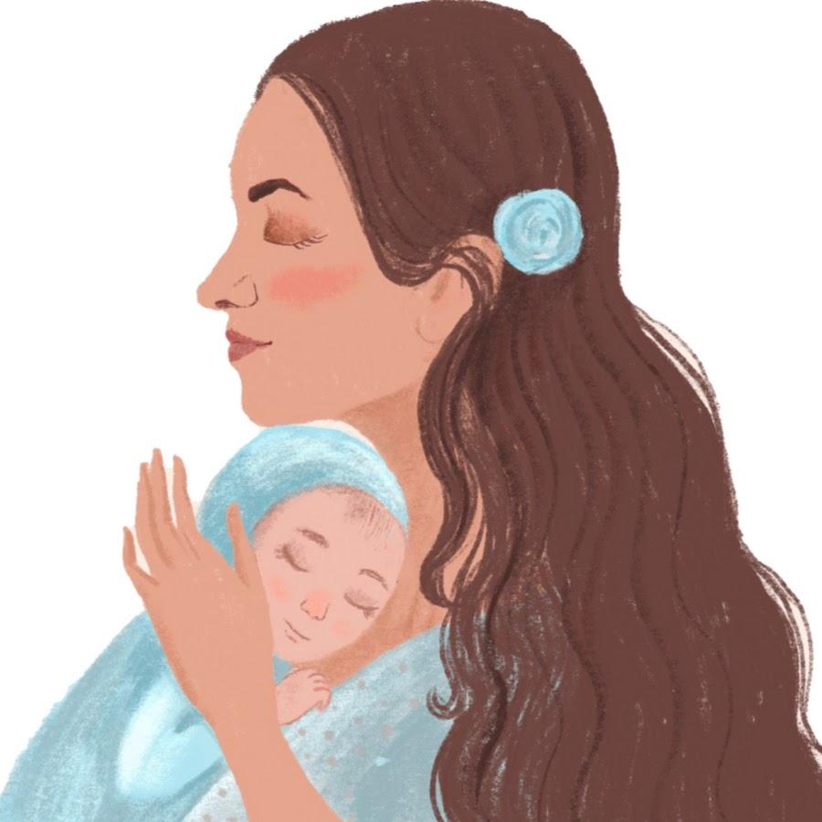 К чему снится новорожденный ребенок свой на руках