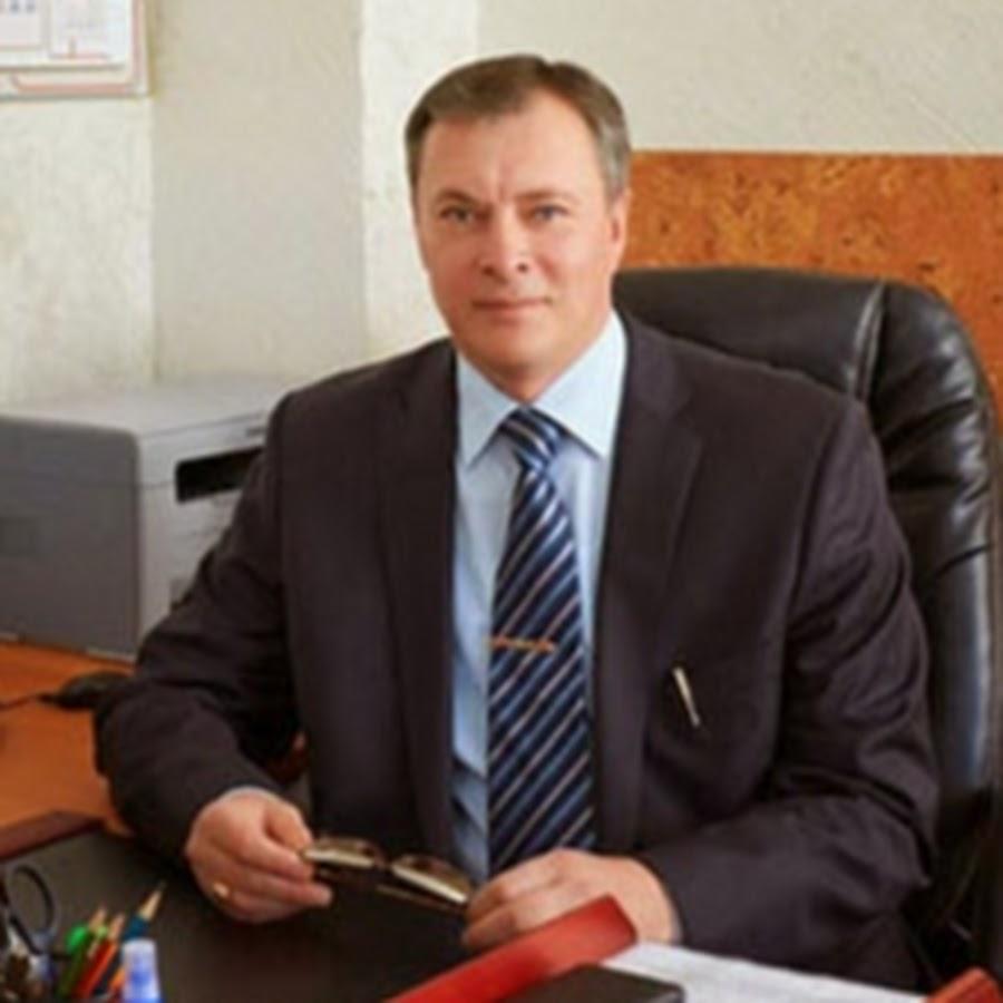 Юрист по земельным вопросам в хабаровске адвокат по уголовным делам 159 ук рф