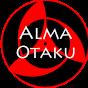 alma otaku
