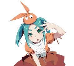 Tsukimonogatari - Tsukimonogatari VietSub