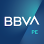 BBVAContinental