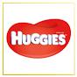 Huggies Chile
