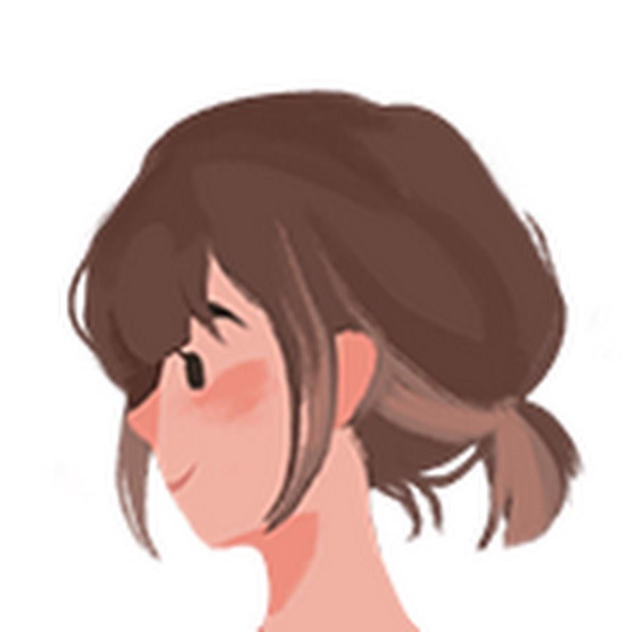 Node cortoon girls photos anime comic
