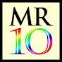 MyRadio Ppi