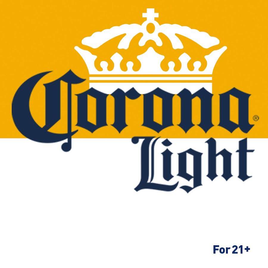 Corona Light Usa Youtube