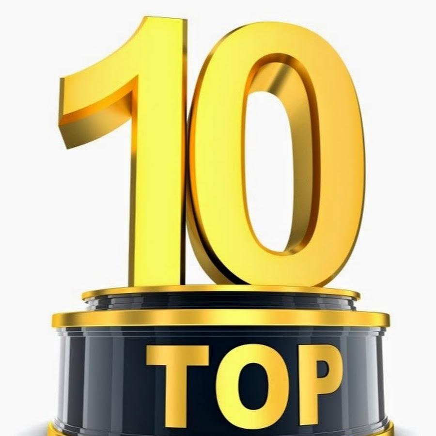 Top 10 xxx movies
