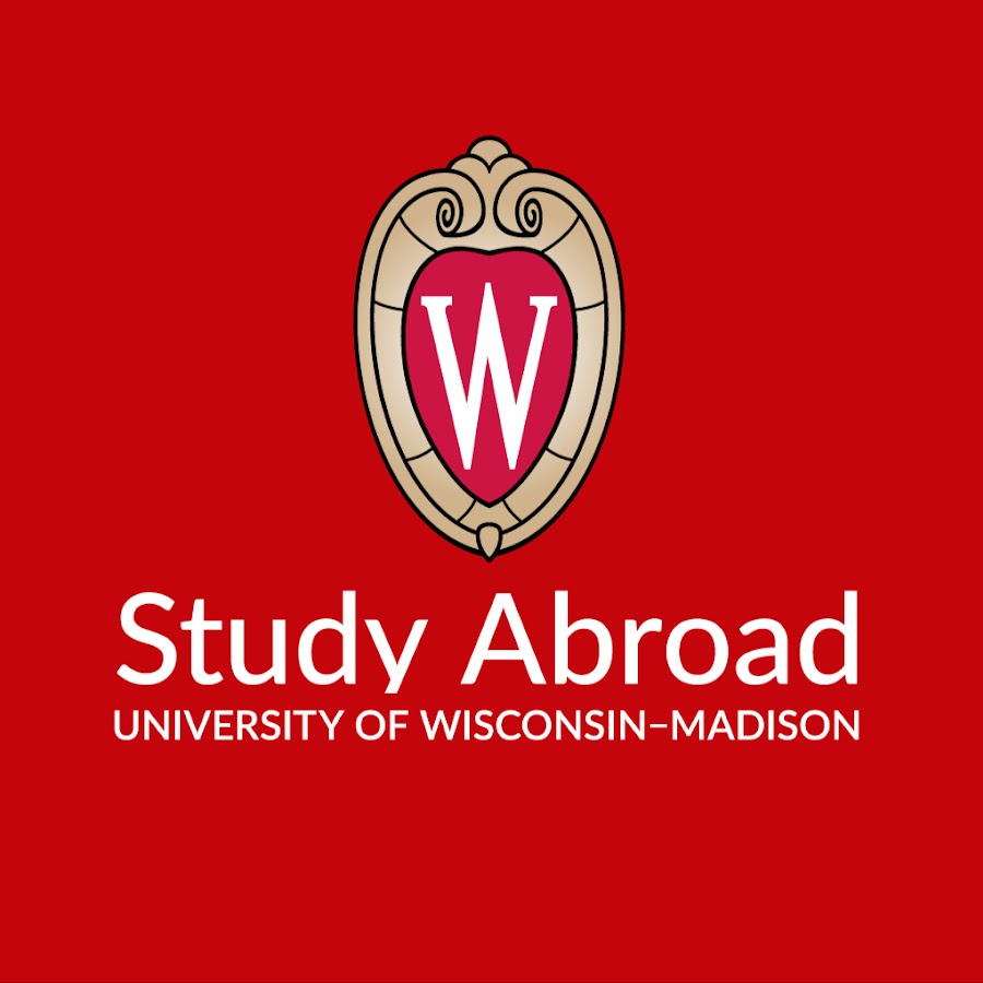 studying abroad living abroad case study Guide to living in iowa city living abroad  suggest ways for you to document and share your study abroad experience.