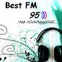 Best FM 95 Asianet Radio