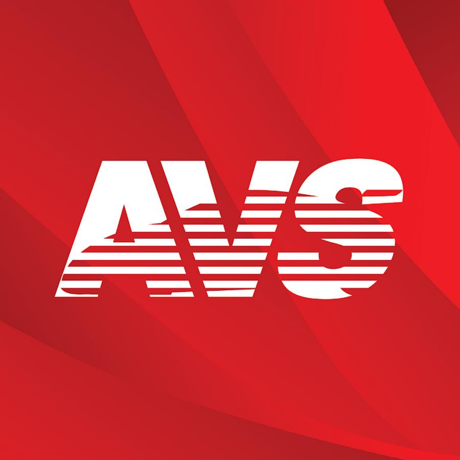 Компания AVS - YouTube