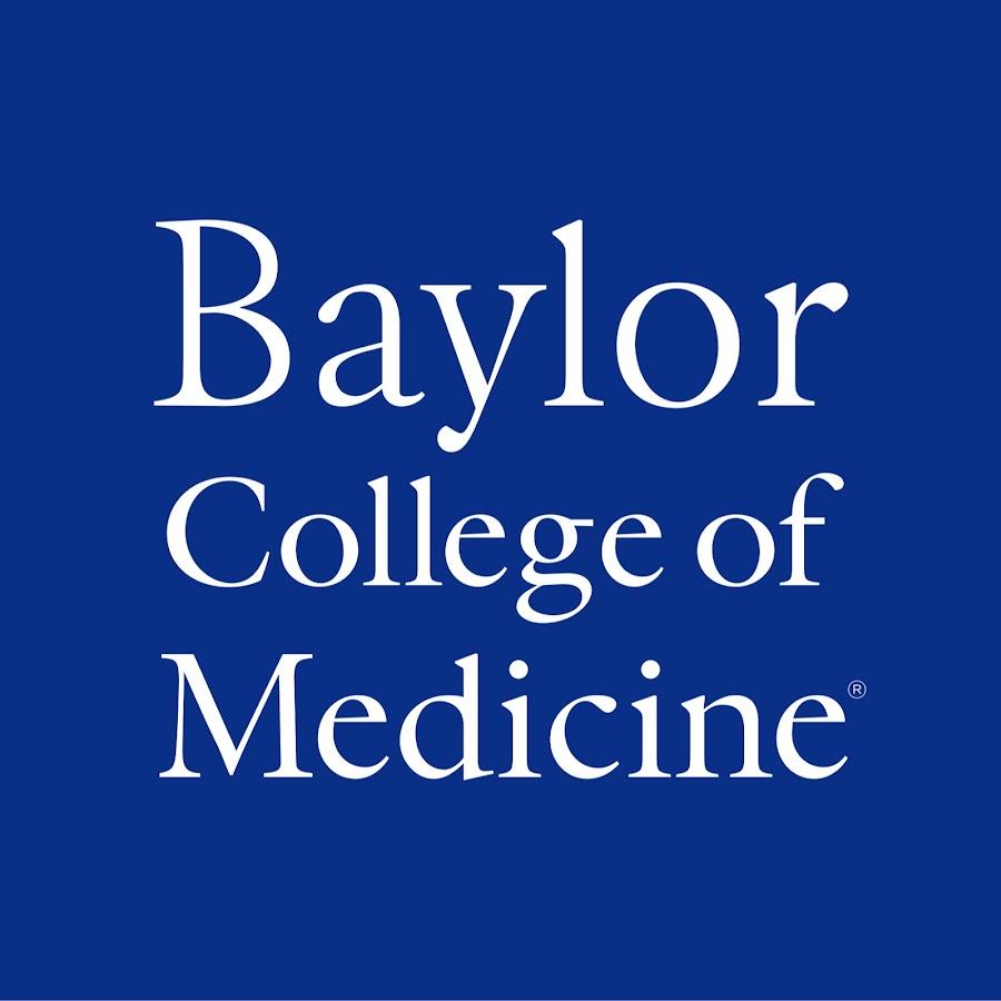 Baylor college of medicine mcnair campus healthcare baylor