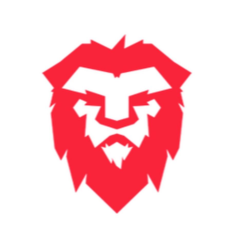 FaZe Clan Logo Breakdown  YouTube