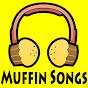 muffinsongs Youtube Stats