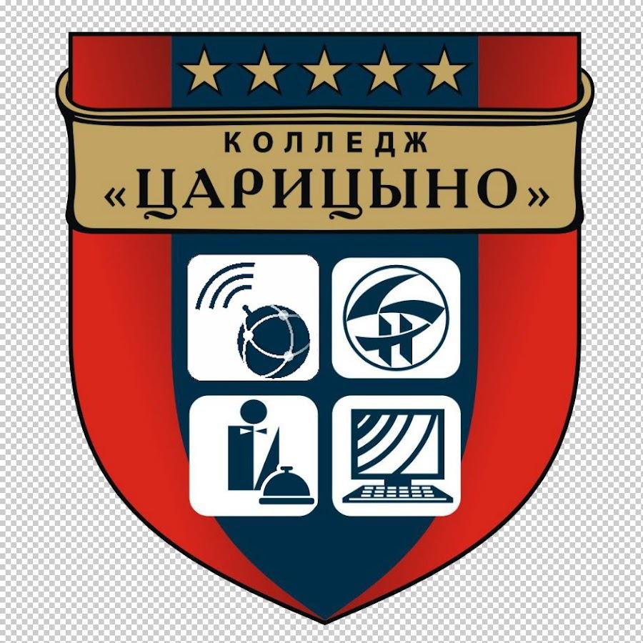 Департамент здравоохранения москвы главная