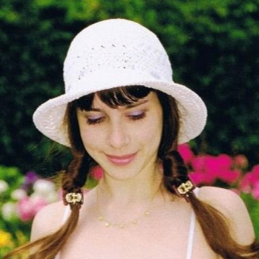 ユーリア・ノーバを語ろう3 Yulia NovaYouTube動画>9本 ->画像>220枚