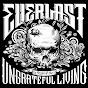 Everlast - Topic