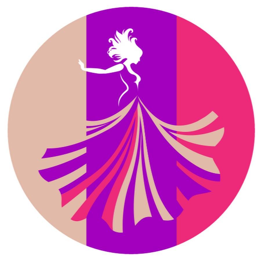 Fashion logo designers